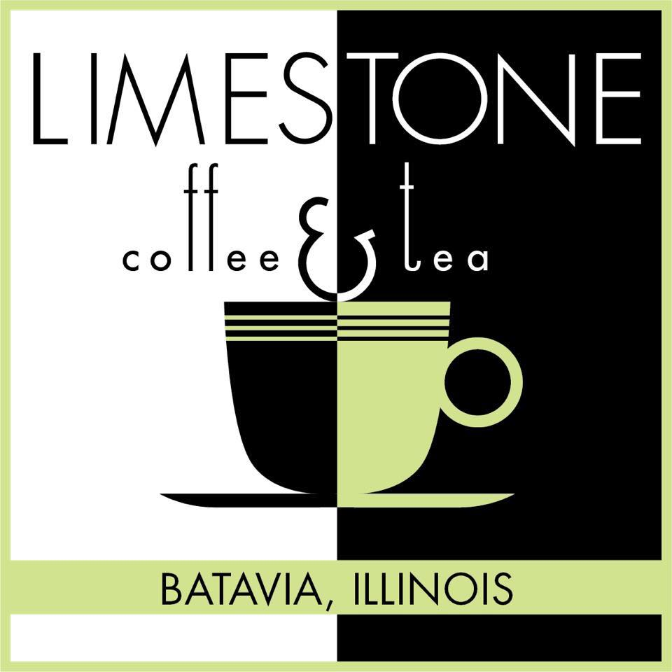 Limestone Coffee & Tea - Batavia, Illinois